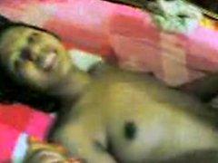 p1 Múltiple de Bangladesh