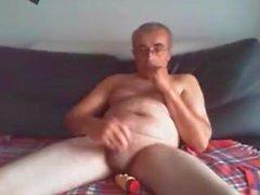 baba oynuyor
