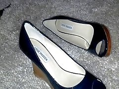 Kinky Shoe Fun ( 1 )