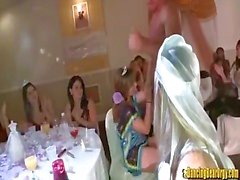 Een Facial voor de Bruid om te zijn - DancingBea ...
