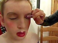 femdom transformation