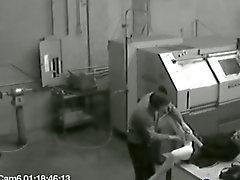 Een collectie van veiligheid video