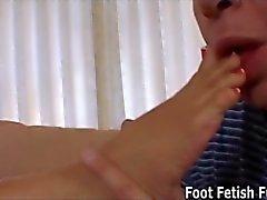 bdsm femdom dominación