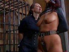 bdsm maîtresse lesbienne bdsm esclavage cruelles scènes de sexe domination