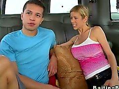 we love to gag on some dicks segment 2