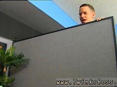 Sex gay fisting tjänsten XXX Bryan skiffertäckaren verkligen bör veta att om det