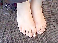 huge latina soles