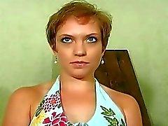 bdsm extraño vídeos porno extrañas bizzare