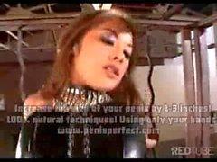 Erotik Video 876