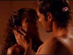 A Jacky Bracamontes Sexo