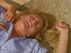 Griechische Liebesnaechte ( Complete Movie )