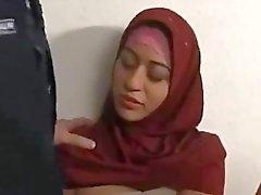 sexy Arabische