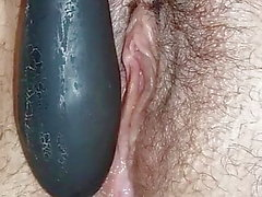 Wife Pussy Contractions