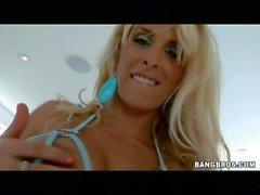 Porn video Musica # 2 - il meglio dei troie