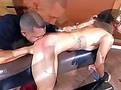 bdsm bdsm porrfilmer bdsm kön grymma sexscener dominans
