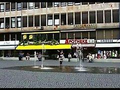 Duitsland - Frankfurt am Main - Rotlichtviertel - Vol.2