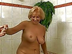 abuelita abuela follando granny porn video granny sex movies duro