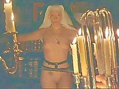 Тони Коллетт сексуальная обнаженная сцена фильмов