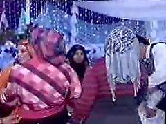 танцевать Арабские Египте 20