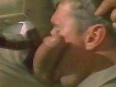 Glen Steers - Weinlese Hairy Vati 7
