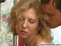 Russische Husband Watches Wife Neuken