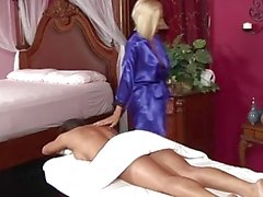 """"""" I Feel So Naked"""" - Briana Blair Jenaveve Jolie"""