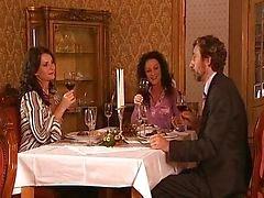 jessica fiorentino analsex brunett