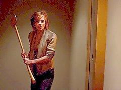 Emma Watson - это конец