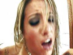 Baise Vibraphone et les Screams de compilation