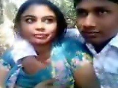 Bangla a Desh IDEAL EL COLLAGE Dacca baratos