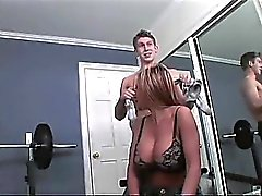mamada duro milf