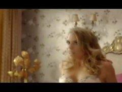 Estrattore ( Home di Music Video )