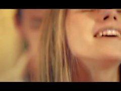 Del separador ( Camaras Music Video)
