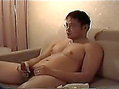 japanese daddy solo 1