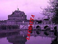Italian Fantasy 5 - Behaard a gogo :) )