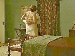 Kate Winslet Mildred Pierce compilatie