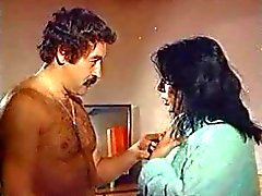 Zerrin egeliler oude Turkse sex erotische film sex scene harige