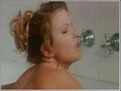 Betty Blue 1986 2of5