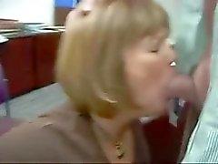 Русске любительские блядь бюро BlowJob