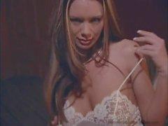 realhd - Das Die besten HD- Porno-Site - Crissy Moran