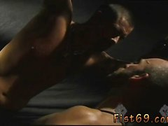 Xxx гей секс видео италия обнаженным для загрузки Джастином Southhall ш