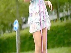 miniskirt 12