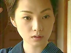 Japanse Love Story 119