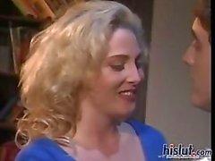 stora tuttar blondin creampie