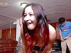 Melody Pequeño - Webcam [Parte 1]