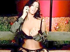 Alice Goodwin Telefon Sex