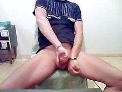 лет masturbandome