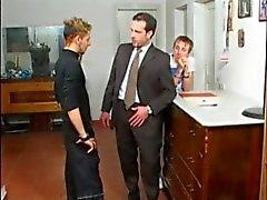 Italienischer Daddys 01 Jungen Arsch- Loved
