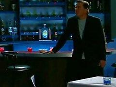Jessica Drake - Julma Seductions ( näkymä 1 )