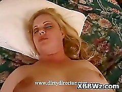 Nasty Seductive Kinky BBW Hardcore
